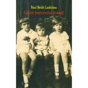 Copiii baronului Jozsef - Paul Beldi Ladislau