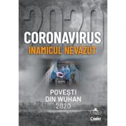 Coronavirus 2020. Inamicul nevazut. Povesti din Wuhan