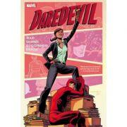 Daredevil By Mark Waid & Chris Samnee Vol. 5 - Mark Waid