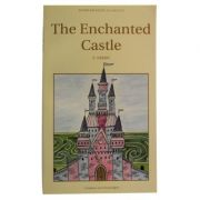 Enchanted Castle - E. Nesbit