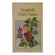 English Fairy Tales - Flora Annie Steel