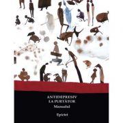 Manualul lui Epictet - Epictet