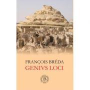 Genivs loci - Francois Breda