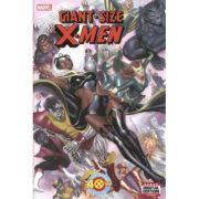 Giant-size X-men 40th Anniversary - Len Wein, Chris Claremont