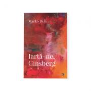 Iarta-ne, Gringsberg - Marko Bela