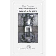 Identitatea melancolica la Soren Kierkegaard - Flaviu Campean
