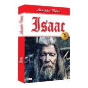 Isaac volumul 2 - Alexandre Dumas
