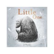 Little One - Jo Weaver