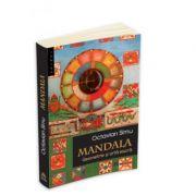 Mandala. Geometrie si arta sacra - Octavian Simu