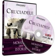Momente din Istorie - Cruciadele (IDY12)