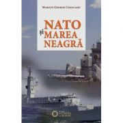 NATO si Marea Neagra - George Cojocaru