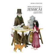 O poveste despre dragoste si iertare - Hesba Stretton
