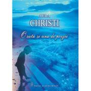 O suta si una de poezii- Aura Christi
