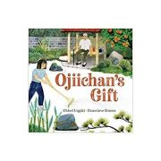 Ojiichan's Gift - Chieri Uegaki