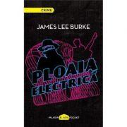 Ploaia Electrica James Lee Burke