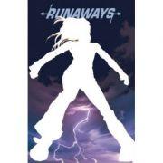 Runaways Vol. 2: Teenage Wasteland - Brian K. Vaughan