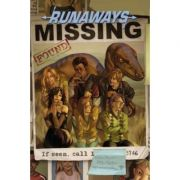 Runaways Vol. 3: The Good Die Young - Brian K. Vaughan