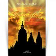 Sacralitate - Alexandru Cristian
