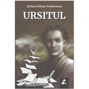 Ursitul - Stefana Velisar Teodoreanu