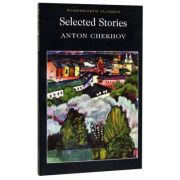 Selected Stories - Anton Chekhov