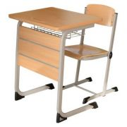 Set individual STUDIO 4N liceal (MBSS04N)