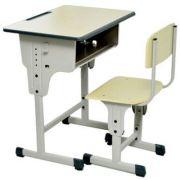Set mobilier individual universal reglabil 2 (MSSU-158IN)