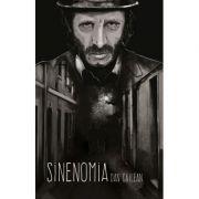 Sinenomia - Dan Cailean