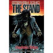 Stand, The Volume 1: Captain Trips - Roberto Aguirre-Sacasa