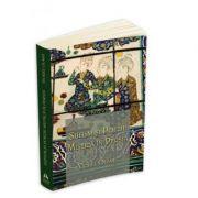 Sufism si poezie mistica in Persia - Viorel Olaru