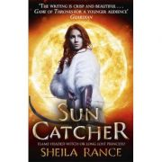 Sun Catcher - Sheila Rance