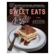 Sweet Eats for All - Allyson Kramer