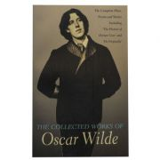 The Collected Works - Oscar Wilde