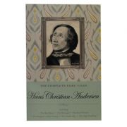 The Complete Fairy Tales - Hans Christian Andersen