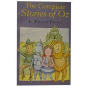 The Complete Stories of Oz - L. Frank Baum