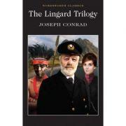 The Lingard Trilogy - Joseph Conrad