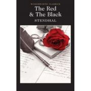The Red & the Black - Stendhal