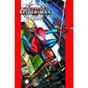Ultimate Spider-man Ultimate Collection - Book 1 - Brian Michael Bendis