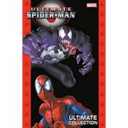 Ultimate Spider-man Ultimate Collection Vol. 3 - Brian M Bendis