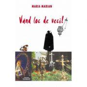 Vand loc de veci - Maria Marian