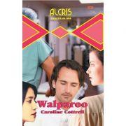 Walparoo - Caroline Cottrell