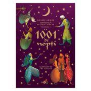 1001 de nopti Vol. 2