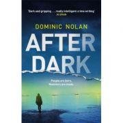 After Dark - Dominic Nolan