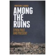 Among the Ruins - Christian C Sahner
