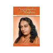 Autobiografia unui yoghin - Paramahamsa Yogananda