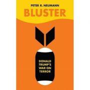 Bluster - Peter R. Neumann
