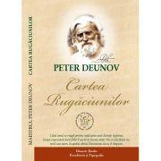 Cartea rugaciunilor - Peter Deunov