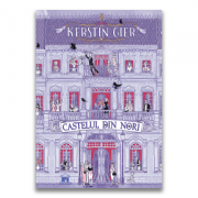 Castelul din nori - Kerstin Gier