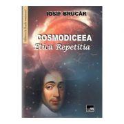 Cosmodiceea. Etica repetitia - Iosif Brucar
