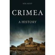 Crimea - Neil Kent