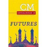 Critical Muslim 29 - Ziauddin Sardar